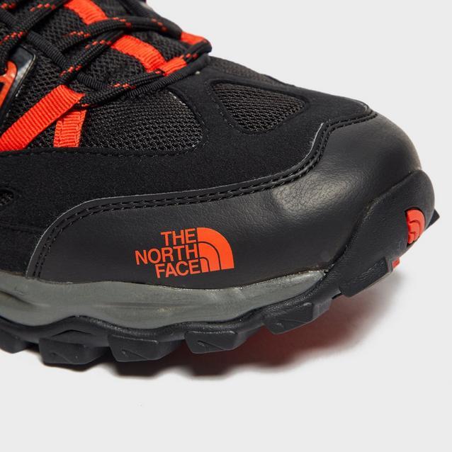 262abeddd Men's Terra GORE-TEX® Hiking Shoe