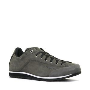 SCARPA Men's Margarita GORE-TEX® Casual Shoe