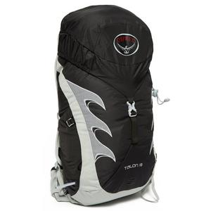 OSPREY Talon 18L Daysack (Medium/Large)