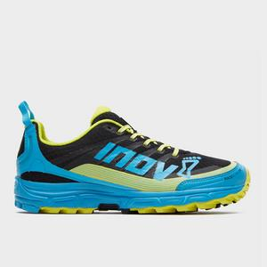 INOV-8 Men's Race Ultra 290 Trail Running Shoe