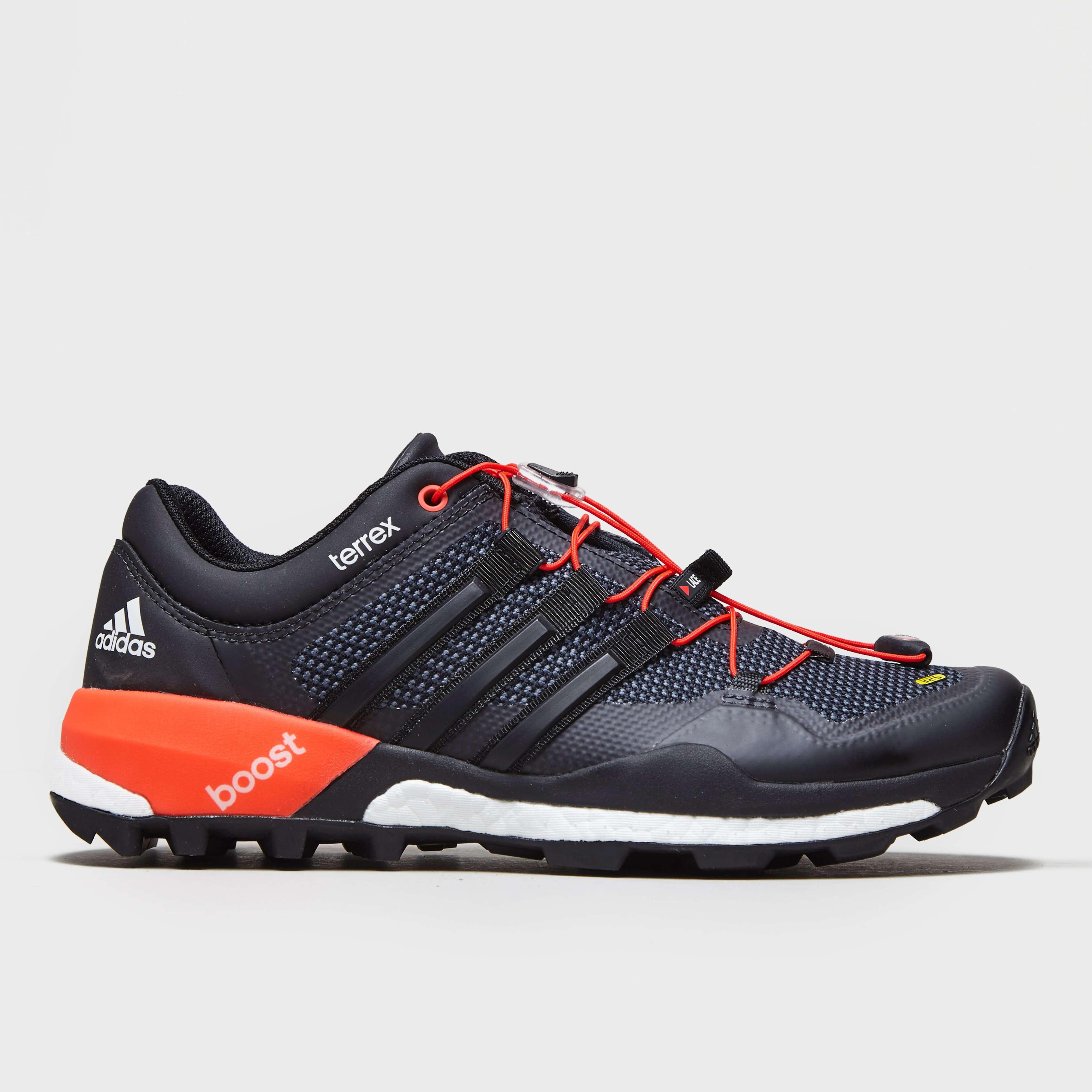 ADIDAS Men's Terrex Boost™ Shoe