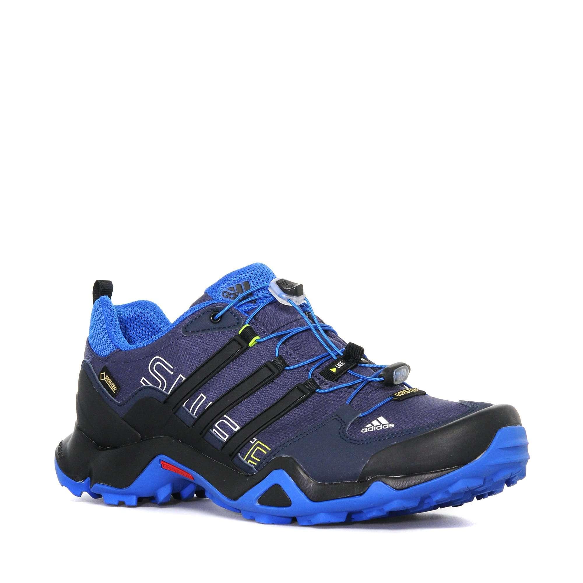 ADIDAS Men's Terrex Swift R GORE-TEX® Shoe
