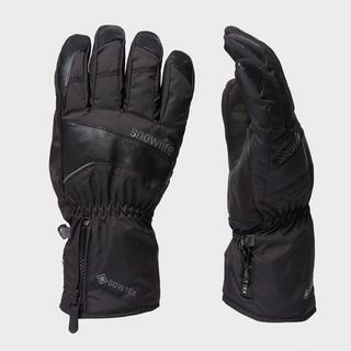 Super GORE-TEX® Glove