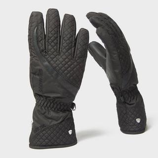 Women's Darling DT Glove