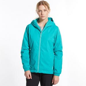 THE NORTH FACE Women's Quest Insulated HyVent™ Jacket