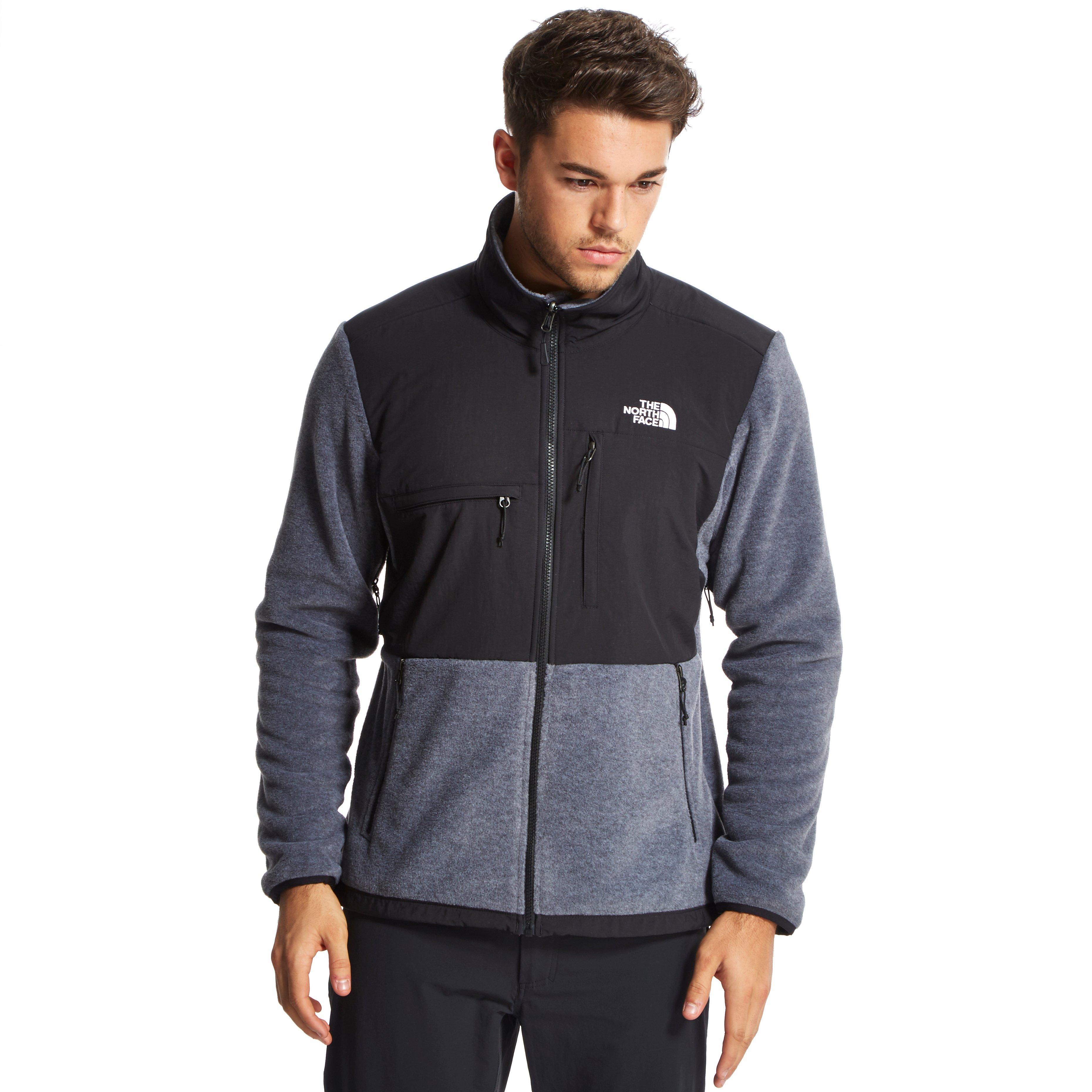 da32f049c low price north face m denali jacket 5730e 31009