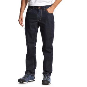 MARMOT Men's West Wall Jeans