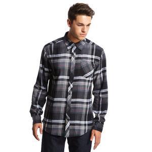 MARMOT Men's Anderson Flannel Long Sleeve Shirt