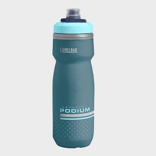 Podium® Chill 620ml Bottle