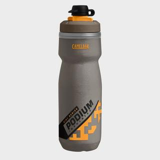 Podium Dirt Series Chill Bottle – 620ml