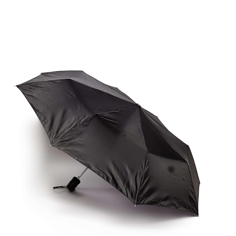 SUSINO Women's Pop Up Umbrella