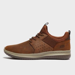 Men's Delson Axton Shoe