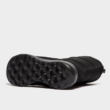 Black Skechers Women's On The Go Joy Boots