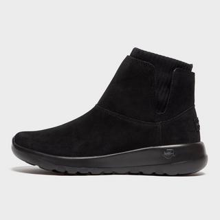 Women's On The Go Joy Boots
