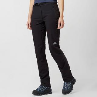 Women's Chamois Trousers