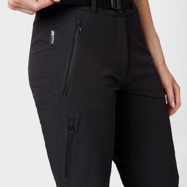 88a5ce16f Women's Chamois Trousers