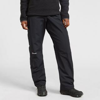 Women's Maitland GORE-TEX Waterproof Trousers (Short)