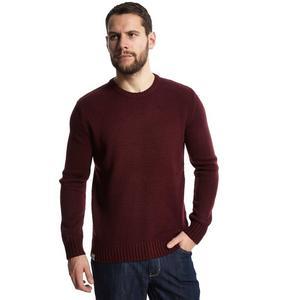 BRAKEBURN Men's Woodward Sweater