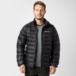 BERGHAUS Men's Scafell Hydrodown™ Fusion Jacket
