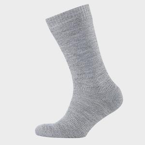 SEALSKINZ Hiking Sock