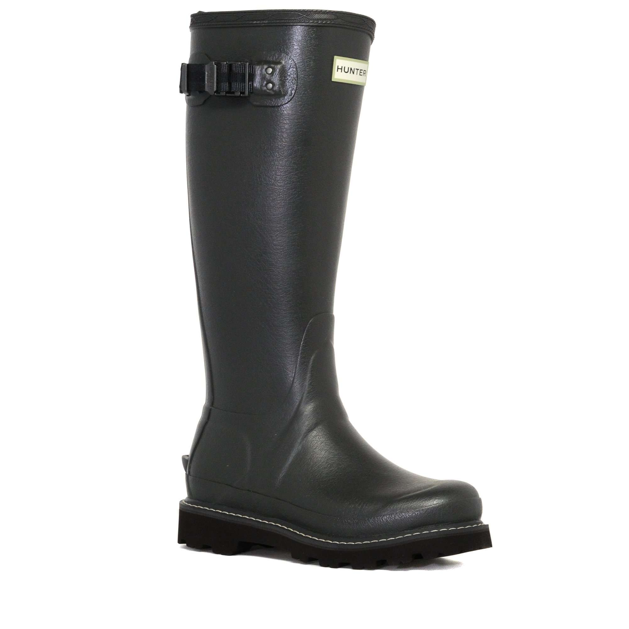 HUNTER Women's Balmoral Poly-Lined Wellies