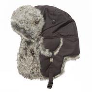 Women's Trapper Hat