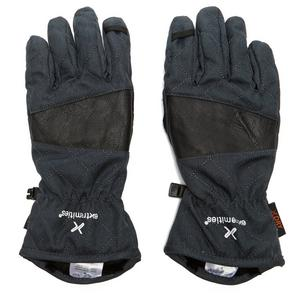 EXTREMITIES Women's Altitude Gloves