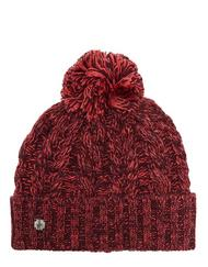 Women's Ski Town Hat