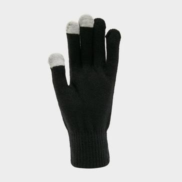 Black Extremities Thinny Touch Glove