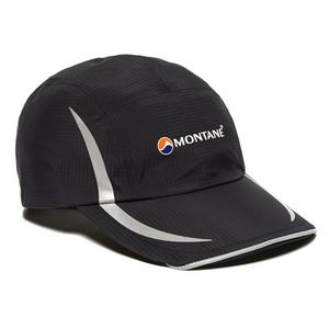 MONTANE Men's Pace eVent® Cap