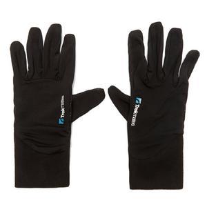 TREKMATES Men's Siloch Liner Gloves