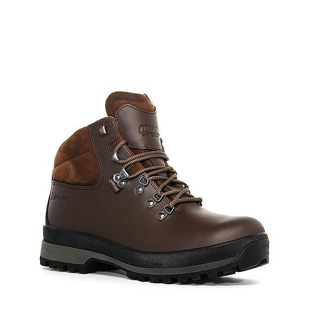 rover moab waterproof boots mid merrell s men dp high land hiking espresso rise landrover brown