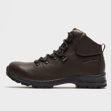 e9527b5044c Berghaus Footwear | Berghaus Walking Boots & Shoes | Millets