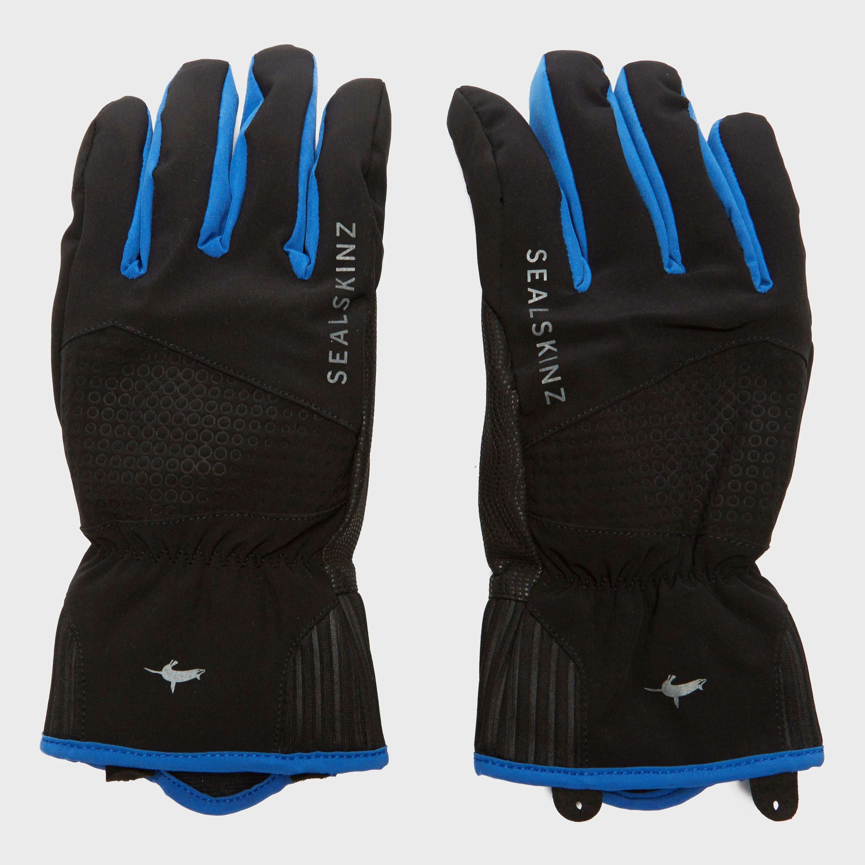 SEALSKINZ Helvellyn Gloves