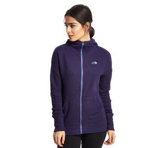 Purple | Women's | Women's Clothing | Fleece