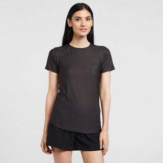 Women's Synergy SS Top