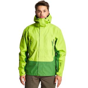 MARMOT Men's Spire GORE-TEX® Waterproof Jacket