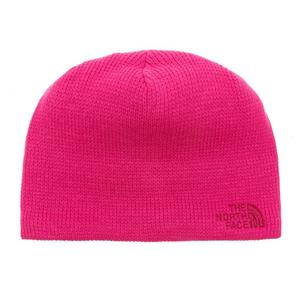 THE NORTH FACE Women's Bones Beanie