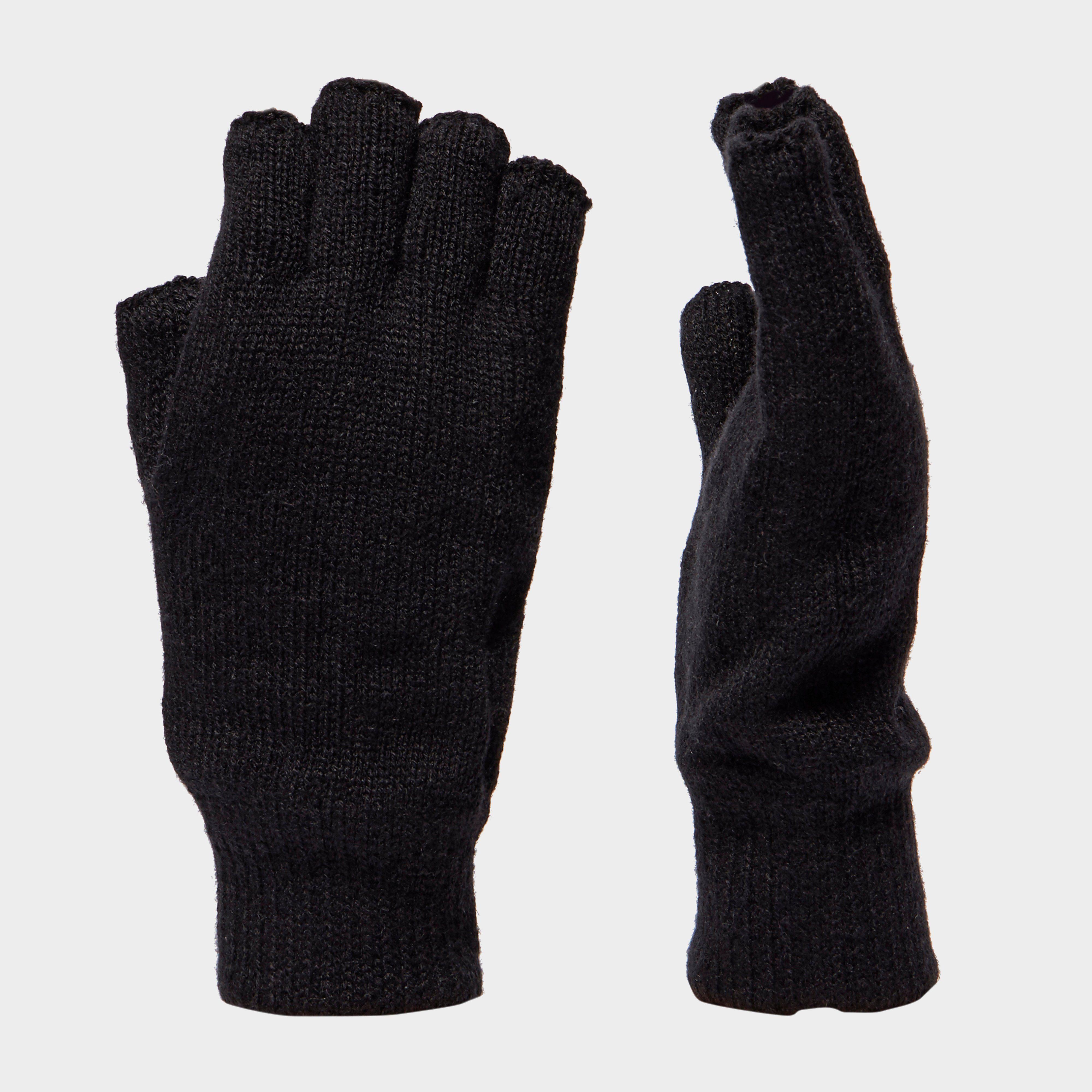 PETER STORM Thinsulate Fingerless Gloves