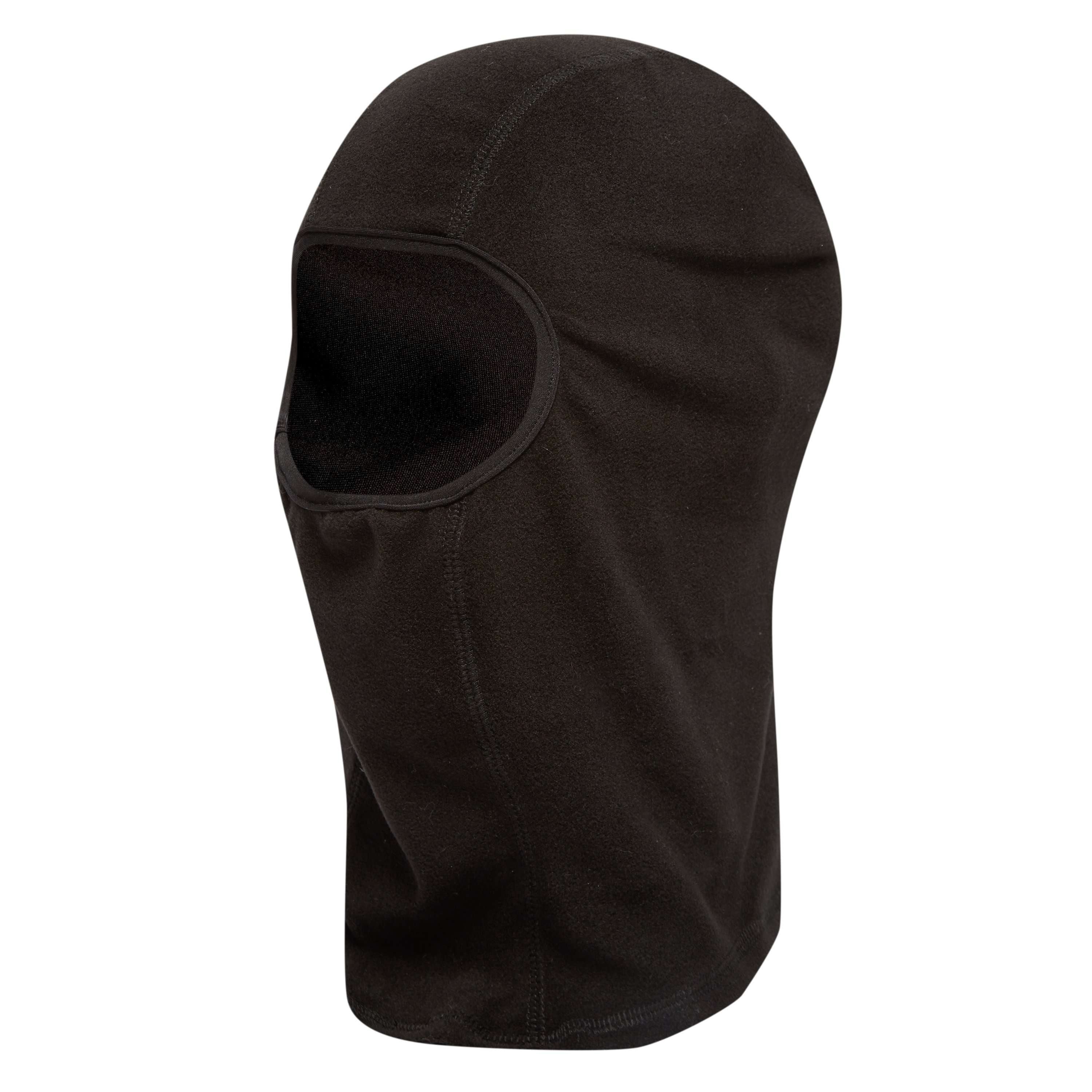 PETER STORM Stretch Balaclava