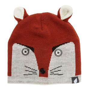 PETER STORM Boys Fox Beanie