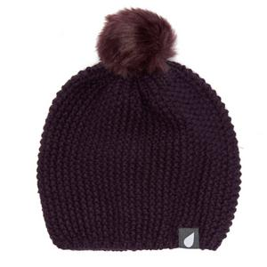PETER STORM Girl's Knitted Hat