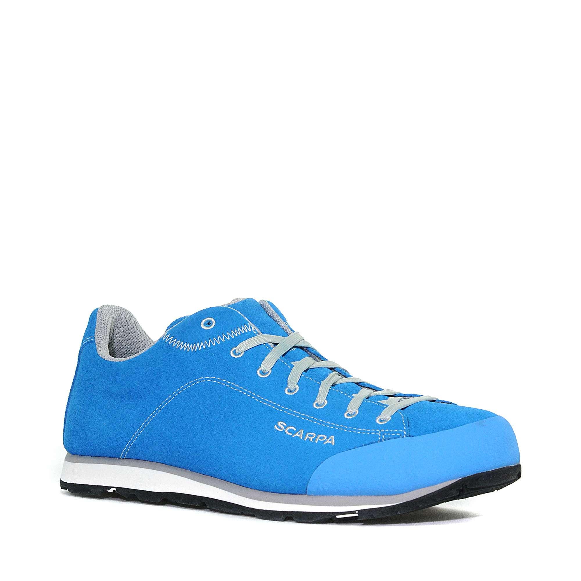 SCARPA Men's Margarita Casual Shoe