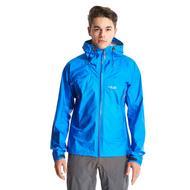 Men's Muztag eVent® Jacket