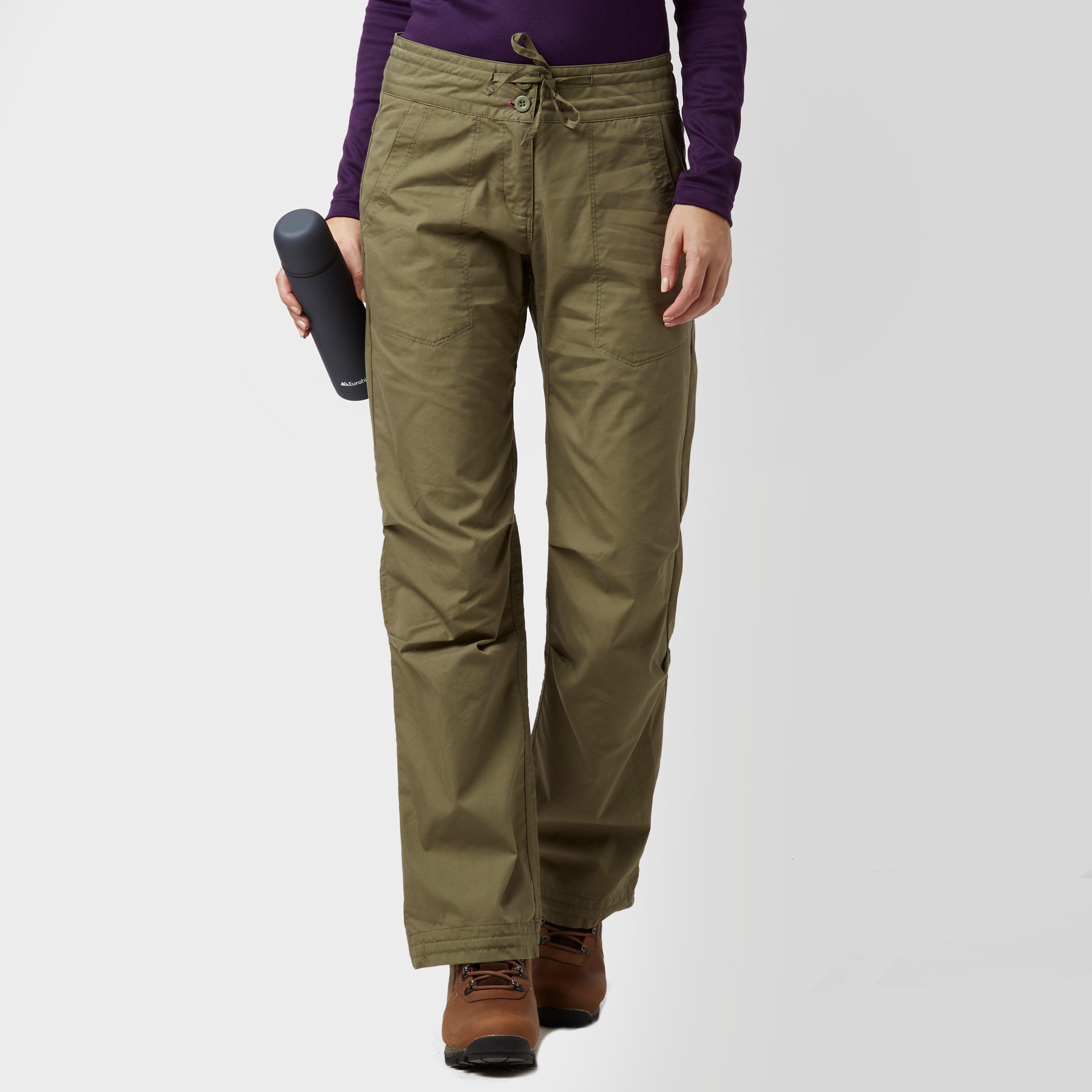 RAB Women's Capstone Pants