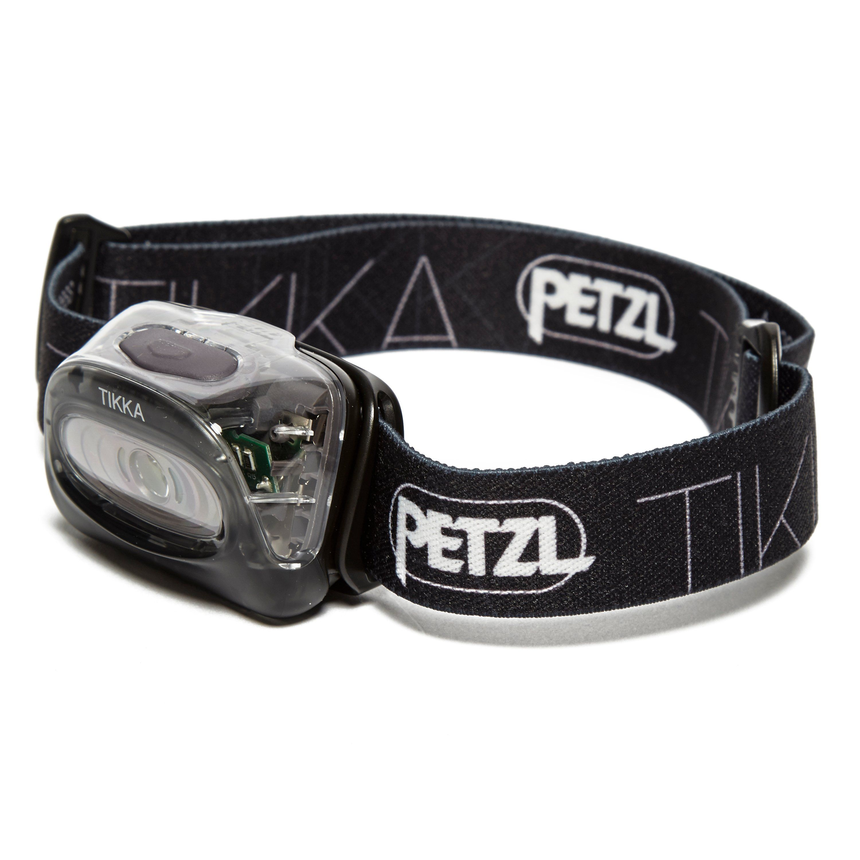 PETZL Tikka Headtorch