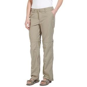 COLUMBIA Women's Silver Ridge™ Convertible Trousers