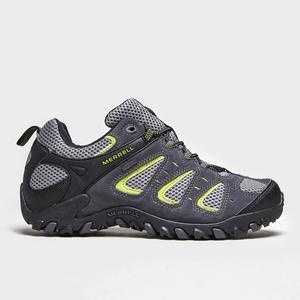 MERRELL Men's Highvale Waterproof Hiking Shoe