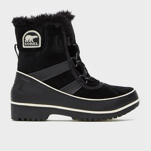 Snow Boots For Women | Blacks