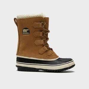 SOREL Women's 1964 Pac™ 2 Waterproof Snow Boot